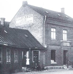 Klippan-ylle-anno-1930-1024x763_1